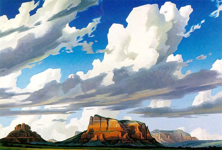 IMAGE(http://artroots.com/art/edmell3.jpg)
