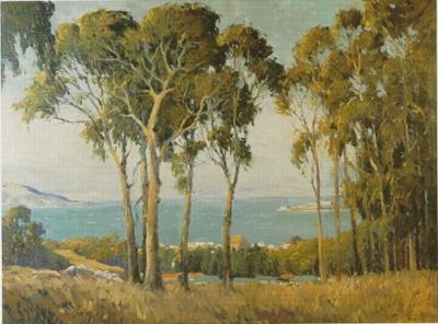 Charles eugene hill - 5 4