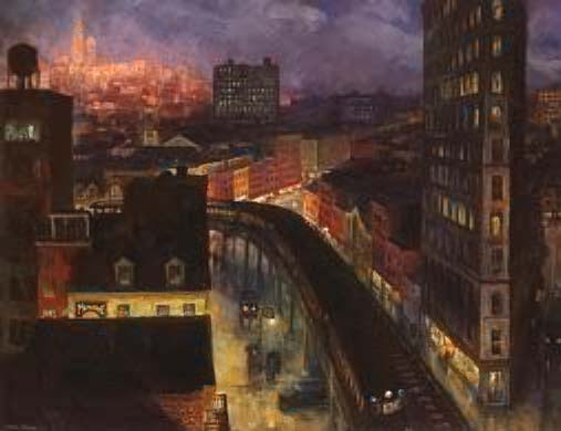american realism American realism was a style in art, music and literature that depicted contemporary social realities and the lives and everyday activities of ordinary people the.