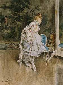 artist: Giovanni Boldini (1845-1931)