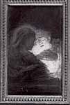 Josef und Maria