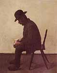 Hans Gegenfurtner, 1926, Privatbesitz