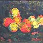 Alexej Jawlensky (1864-1941) Edenhurst Gallery - Los Angeles