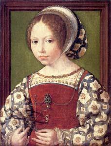 artist: Mabuse (approx. 1478-1532)