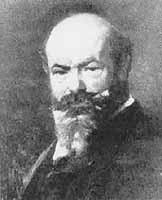 Anton Braith (1836-1905)