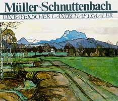 herausgegeben vom Rosenheimer Verlag, Rosenheim, Oberbayern