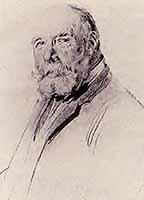 Karl Raupp (1837-1918)