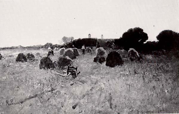 Richard poschinger bilder news infos aus dem web for Innendekoration 1915