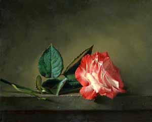 artist: Alexei Antonov