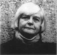 Gertruda Gruber-Goepfertova