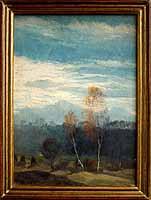 Michael Licklederer (1863-1948), 1911