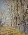 artists: Dmitri Oboznenko 1930