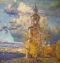 artist: M. Abakumov 1948