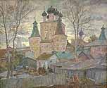 artist: V. Stekolshikov *1938